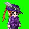 Secret_Topic's avatar