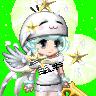 Ninja_Yura's avatar