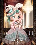 KaguraSakata's avatar