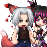 tall_kitsune's avatar