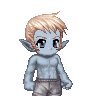 ness8's avatar