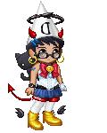 Missy Indubitable's avatar