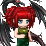Kajiita's avatar