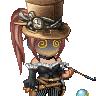 The Mysterious Gunslinger's avatar