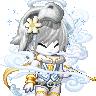 Ash Ketchumz's avatar