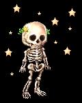 Setavulos's avatar