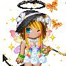 iHalo-tastic's avatar