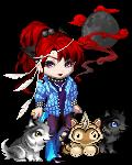Vampireforlife666's avatar
