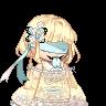 Allegras Return's avatar