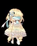 Mayuzumi Chihiro's avatar