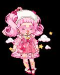 F I J I T E M P L E's avatar