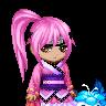 Ikko Mashibi's avatar