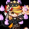 catgirl8's avatar
