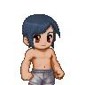 generalg14's avatar