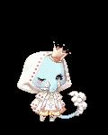 DICKSALT's avatar