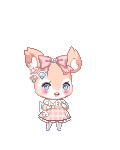 Puruchii's avatar