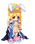hachi_ ateyou's avatar