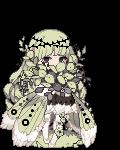 Deletris's avatar