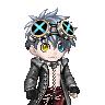 Lord Archangel999's avatar