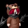 Anansi's avatar