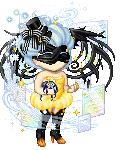 Gialaday's avatar