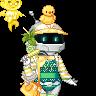 Hello Neon's avatar