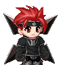 flameboy7891's avatar