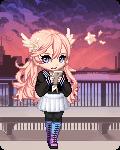 i Lightning XIII's avatar
