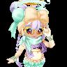 Mer0ko's avatar
