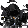 Strange one01's avatar