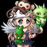 Ohfudgicles270's avatar