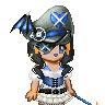 imdeeladii's avatar