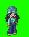 CamiFire's avatar