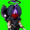 [Ansatsusha Clan] Koukai's avatar