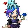 HinataLovesNaruto5's avatar