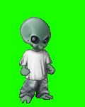 zurg_ufo_01's avatar