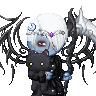 [.black.de.blanc.]'s avatar
