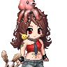 Milena-chan's avatar