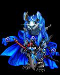 Edro Battlecast