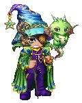Shardy2's avatar