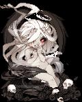 All-Maker's avatar