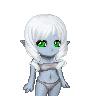Caiou's avatar