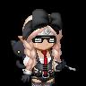 Delora Mara's avatar