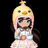 A-0k's avatar