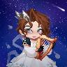 kichinia's avatar