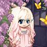 Yulee's avatar