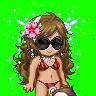 CeCi RoX's avatar