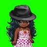 lexi1195's avatar