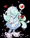 jessminda112's avatar