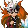 Canadoki's avatar